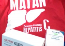 hepatitis c clm